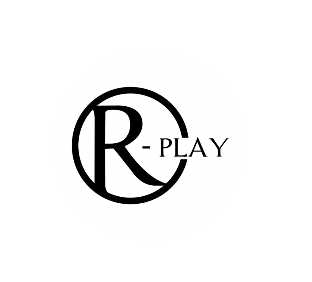 rplay profile picture