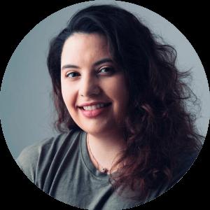 Marie Oudghiri profile picture