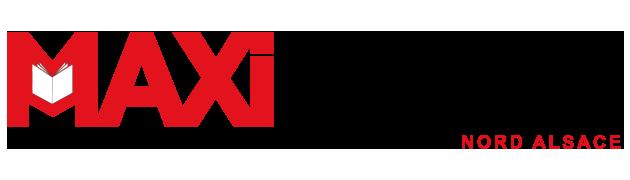 logoMAXI-FLASH