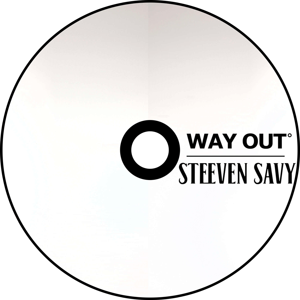 cd way out